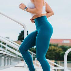 7 geniale Bauch-weg-Tipps: So klappt's mit dem flachen Bauch