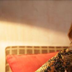 Diane Kruger (Sky) : L'amour vous attend là où vous ne l'attendez pas (Interview)