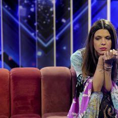 Laura Matamoros gana 'GH VIP': Así fue la gran final