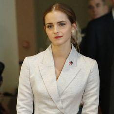 Emma Watson démystifie l'orgasme féminin