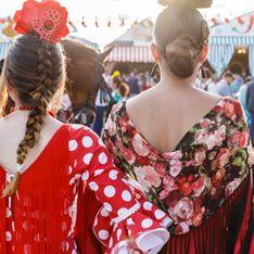 Cómo sobrevivir a la Feria de Abril