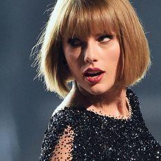 Allez-vous reconnaître la nouvelle Taylor Swift ? (Photos)