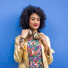 5 Mode-Tipps, um dein Selbstvertrauen zu stärken