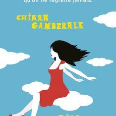 Dix minutes par jour, l'aventure vers l'inconnu de Chiara Gamberale