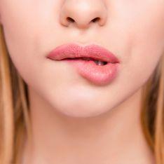 Kiss me, Darling! 3 leckere Rezepte, um Lippenbalsam selber zu machen