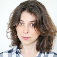 89 mois, le coup de pouce littéraire de Caroline Michel aux femmes célibataires en mal d'enfant (interview)
