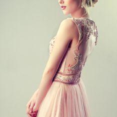 Elles pensaient commander la robe de leurs rêves, regardez ce qu'elles ont reçu...