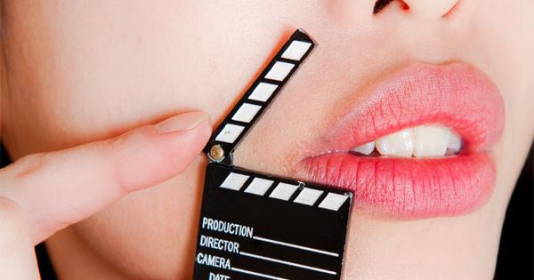 Prickeln auf der Leinwand: 11 erotische Filme, die WIRKLICH heiß sind (und nicht billig!)