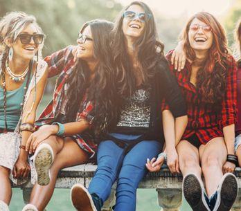 Addio al nubilato: idee, scherzi e giochi per stupire la futura sposina