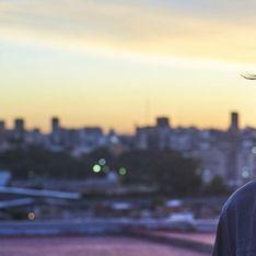Benjamin Biolay nous parle des 4 femmes de sa vie