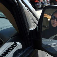 L'Arabie Saoudite interdit aux femmes de conduire et cela lui coûte des milliards