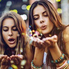 Du auch? 10 wunderbare Momente, die alle Schwestern schon gemeinsam erlebt haben!