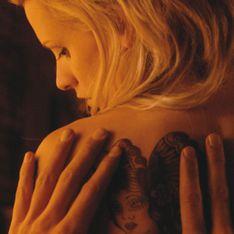 10 cosas que hacen más atractivas a las mujeres con tatuajes
