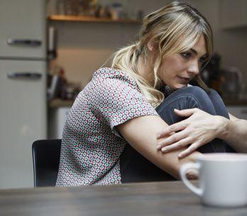 7 claves para superar la dependencia emocional