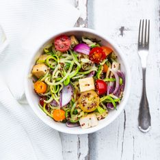 Lebensmittel ohne Kohlenhydrate: Was ist eigentlich Low Carb?