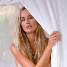 Sexy Vergnügen: 7 Dinge, die JEDE Frau über Selbstbefriedigung wissen sollte