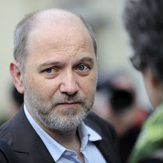 SMS salaces, agressions, le député Denis Baupin accusé de harcèlement sexuel par plusieurs femmes