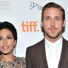 Ryan Gosling et Eva Mendes parents pour la deuxième fois