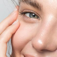 Augencreme-Test: Die besten Cremes gegen Augenfalten und Schatten