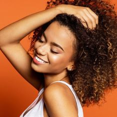 6 règles beauté à suivre pour avoir l'air moins fatiguée
