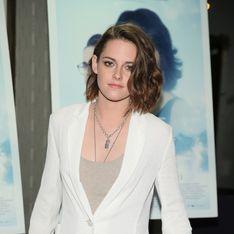 Kristen Stewart a (radicalement) changé de tête
