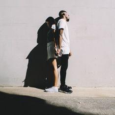 Probleme, die jedes Paar irgendwann durchleben muss