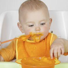 Alimentation de bébé : Les idées reçues auxquelles il faut tordre le cou