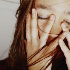 Traumatisée après des abus sexuels, une jeune femme obtient d'être euthanasiée