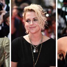 On veut les 10 plus beaux rouges à lèvres repérés à Cannes