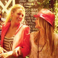 8 preuves que tes cousins sont tes meilleurs amis