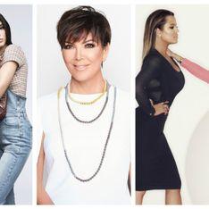 Non ti è chiaro perché le Kardashian siano così famose? Nemmeno a noi: proviamo a capirlo insieme.