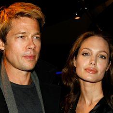 Amor con sabor a cuerno quemado: parejas famosas resultado de una infidelidad