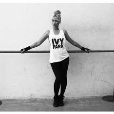 Beyoncé accusée d'esclavage moderne avec sa marque Ivy Park