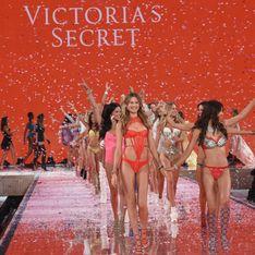 Victoria's Secret a ENCORE une mauvaise nouvelle à nous annoncer