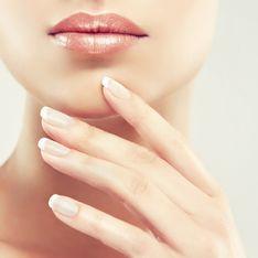 Quelle est ma routine idéale pour des ongles parfaits ?