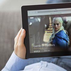 Pour se venger de son ex, elle lui spoile la fin des épisodes de Game of Thrones !
