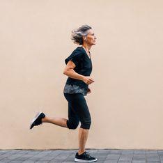 Schneller Abnehmen: 7 Tipps, für einen höheren Kalorienverbrauch beim Joggen
