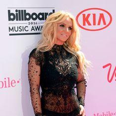 Britney Spears est notre pire look de la semaine