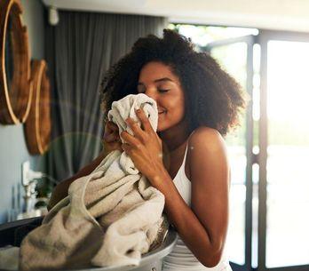 5 façons de déclencher l'hormone du bonheur
