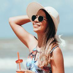 Sonnencreme für das Gesicht im Test: Die besten Produkte