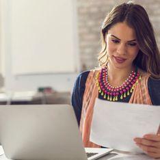 Brecha salarial: ¿cuáles son las expectativas de la Mujer del Tercer Milenio?