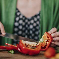 ¡Mantén tu colesterol a raya con estos consejos!