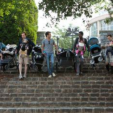 Test : Lequel de tes amis pourrait être le père de tes enfants ?