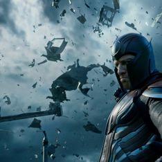 X-Men Apocalypse : La Fox s'excuse pour son affiche polémique