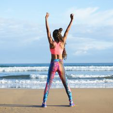 Endlich schlank! Mit diesen 8 Tipps richtig erfolgreich abnehmen