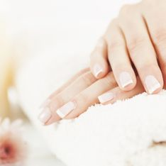 Manicure fai da te: i 6 step per una perfetta manicure fatta in casa