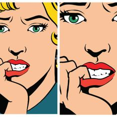 Ansia: sintomi ed esempi in cui le persone ansiose si riconosceranno