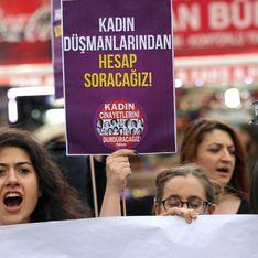 En Turquie, le droit à la contraception est-il en danger ?