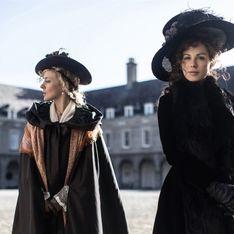 Kate Beckinsale en Lady manipulatrice dans Love & Friendship