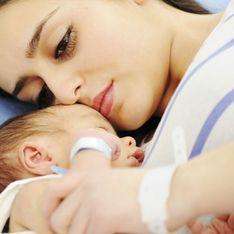 Geburt per Kaiserschnitt: Wir klären die wichtigsten Fragen zum Ablauf